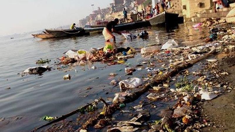 human waste in ganga Citation: mariya a, singh kp, tripathi a, masood m, kumar n (2016) degradation and human health risk assessment of underground page  2 of 9 water of trans ganga-yamuna rural regions of a north indian district.
