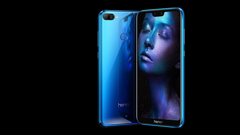 Honor 9N launch in India: Rumoured price, specifications, features and more