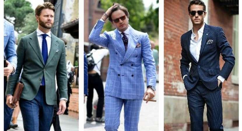 Formal Dressing Tips For Men Newsheads