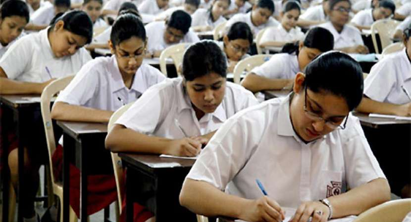 thesis about foreign study of board exam Thesis foreign studies uploaded by a delos santos chapter ii review of related literature foreign and local studies according to sirohi (2005), there are many factors responsible for academic failure of students like motivation, study habits, attitude towards the teacher.