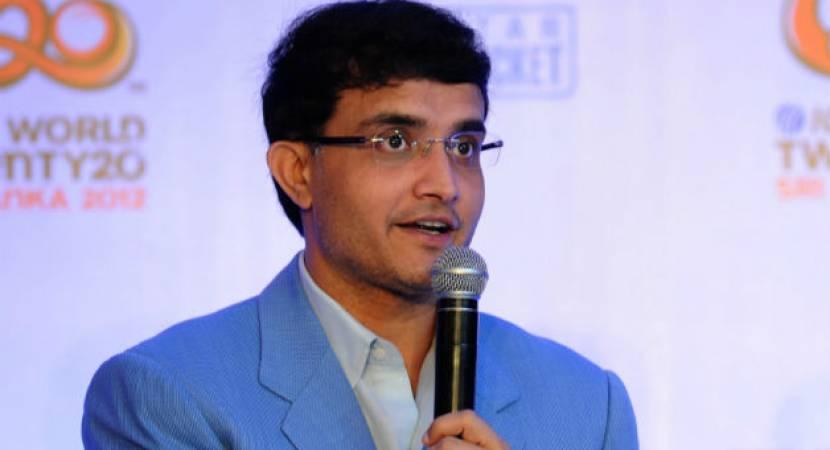 Sourav Ganguly, cricket, bangladesh, india, bd sports news,bd sports, asia cup, final
