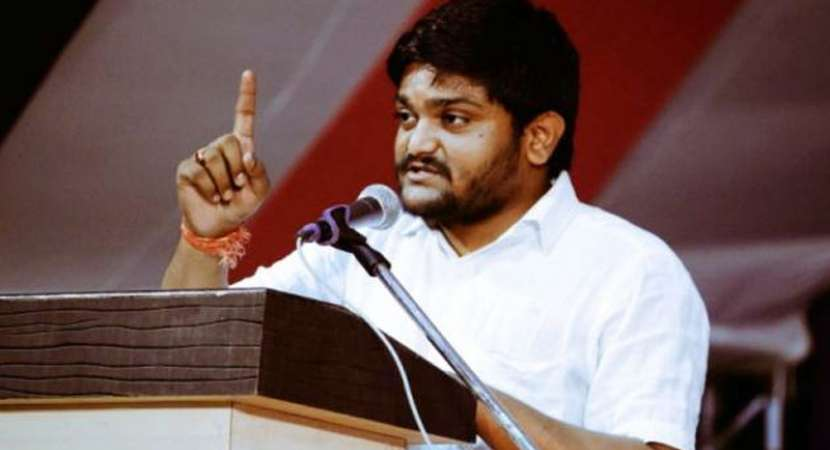 After intimate video, Hardik Patel's new video shows him drinking