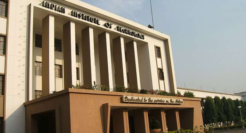 Over 300 students get placement from IIT Kharagpur