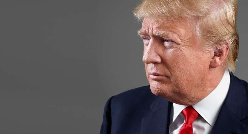 US Supreme Court allows full enforcement of Donald Trump travel ban