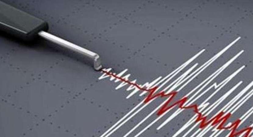 7.6 magnitude earthquake hits Caribbean Islands, Tsunami warnings issued