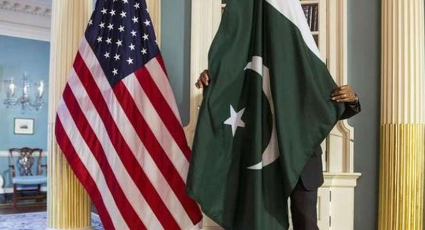 US hopes Pakistan would 'come to table' to fight against terrorism