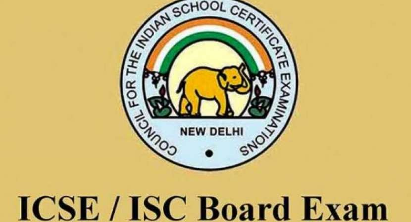 Aftre CBSE, ICSE announces date sheet: Class 10, 12 board exams to begin from February 7