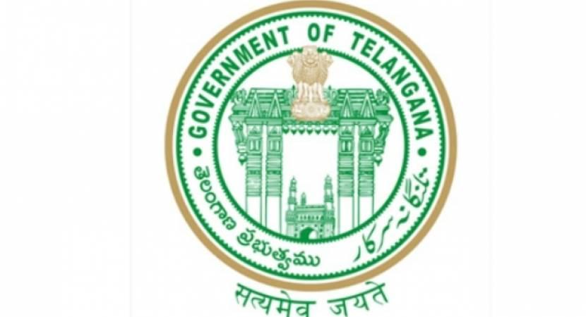 Telangana Board Class 12th exam date sheet published @bie.telangana.gov.in