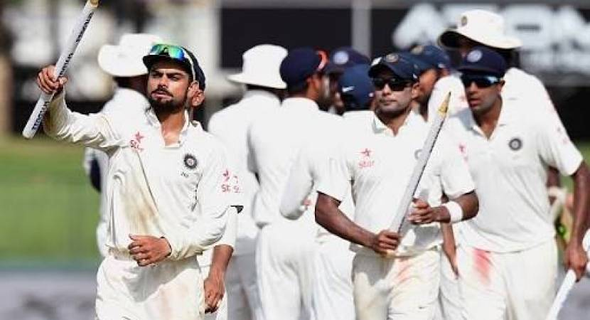 India vs South Africa Test match preview
