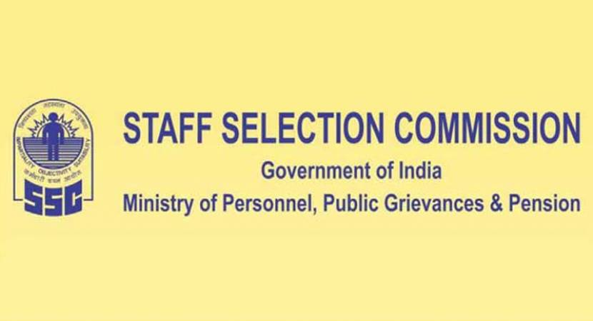 SSC CGL Tier 1 exam 2017: Revised cut off marks released a day after declaration of results