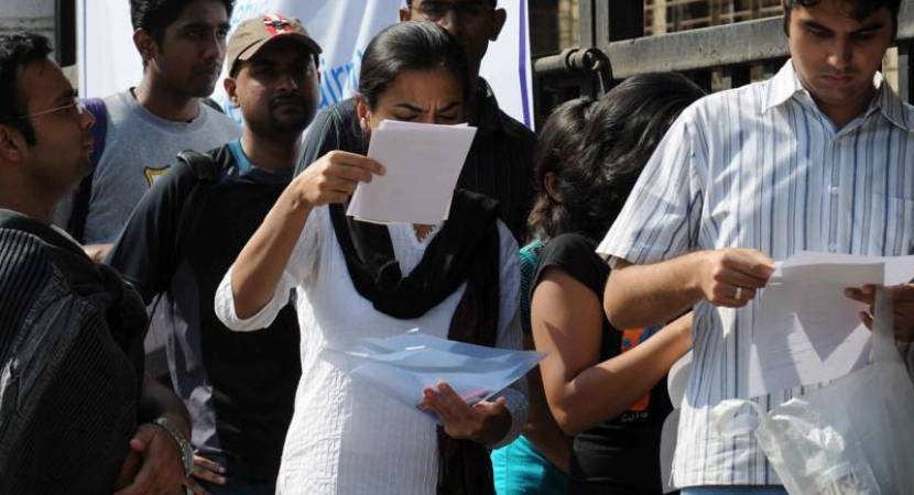 CBSE refuses to change datesheet amid outcry, says schedule decided keeping many factors in mind