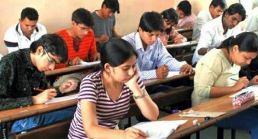 Uttar Pradesh Board exams for Class 10 and 12 start from Feb 6