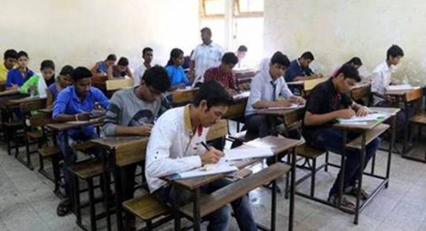 CBSE Class 10th, 12th Board exam admit card released: Steps to download