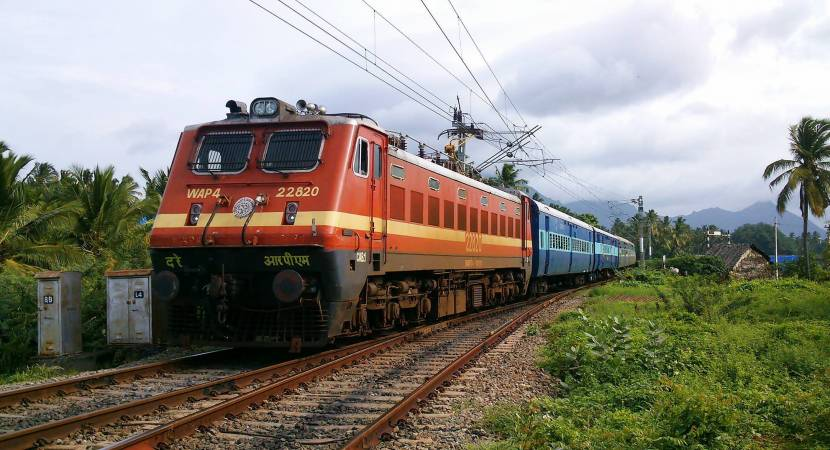 Railway Group D Recruitment 2018 Notifications released for 62907 Posts, Apply before March 12