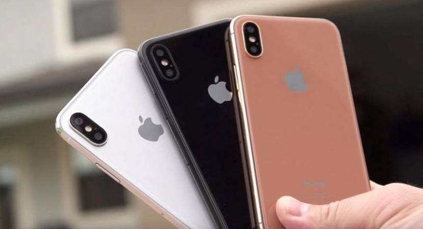 Apple knew about iPhone source code leak