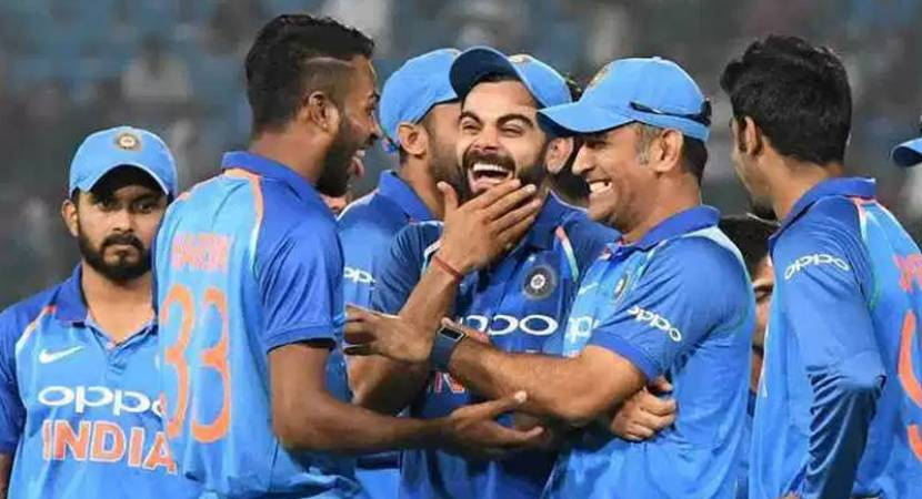 India vs South Africa: SonyLiv fetches over 170mn hits in 4 ODIs