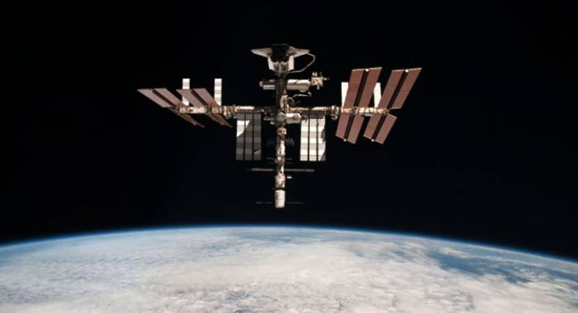 Donald Trump to cut budget for International Space Station (ISS) via privatization