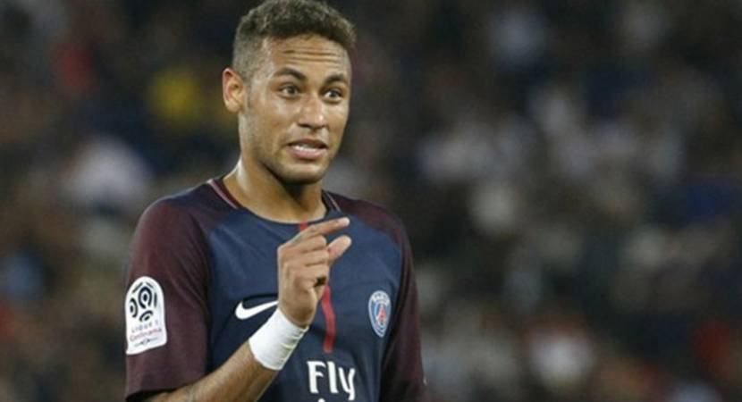 Neymar would fit at Real Madrid, feels Marcelo