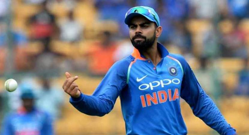 India vs South Africa, 5th ODI Match Preview: Kohli-led India aim to create history