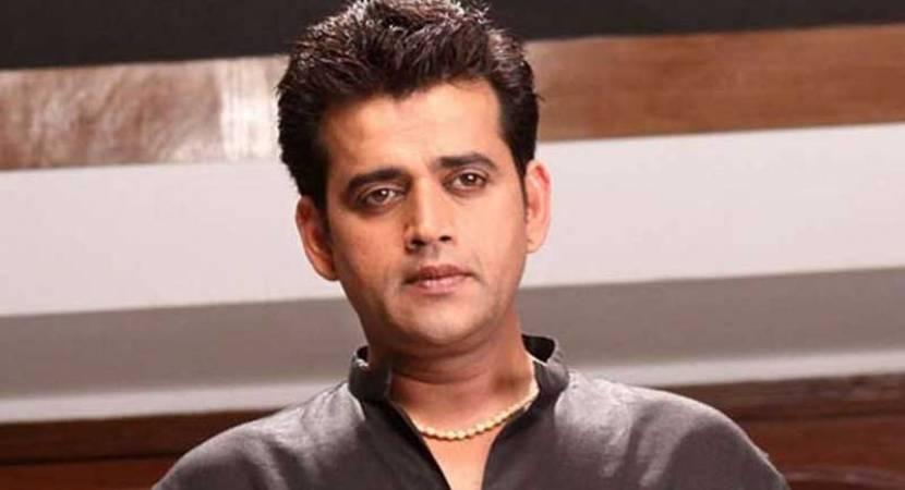 Ravi Kishan to make digital debut with a crime-based web series