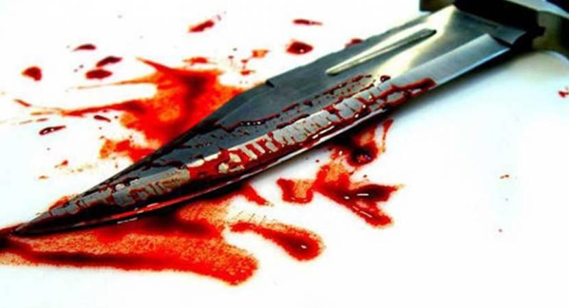 Delhi: Man kills minor over grudge against parents