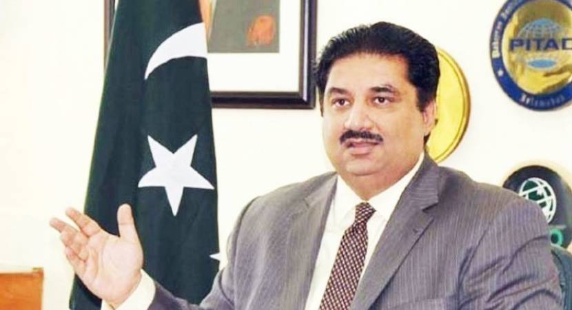 We will pay back India in own coin, says Pakistan Defence Minister