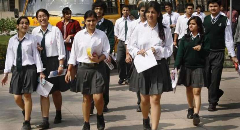 CBSE Class 10th and 12th Board Exam 2018 start from today: Here is a last minute checklist for students