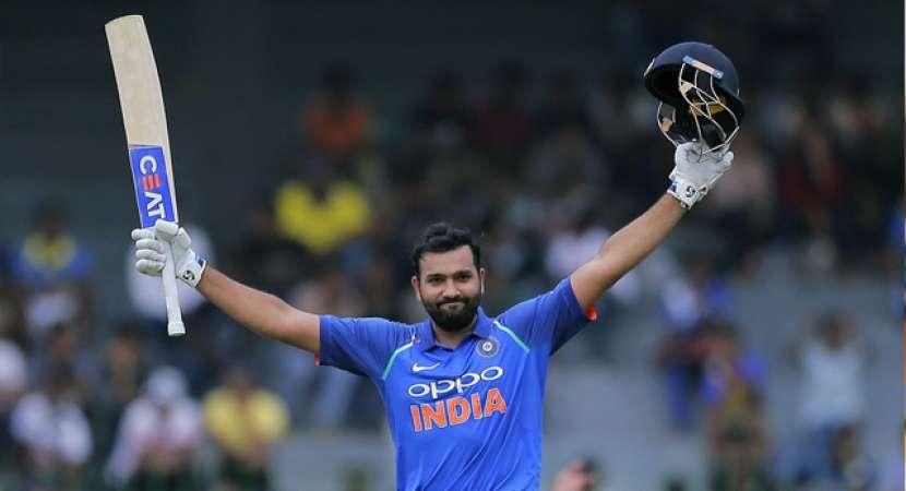 Live Cricket Score: India vs Sri Lanka 4th T20I Scorecard at Colombo