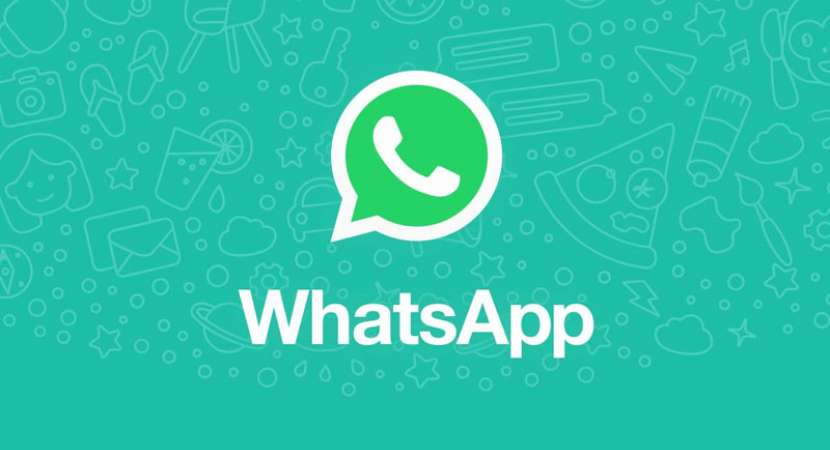 10 WhatsApp features to enhance your experience on the application