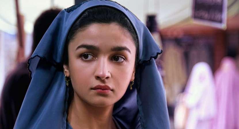 Raazi trailer: Alia Bhatt set for nail biting performance