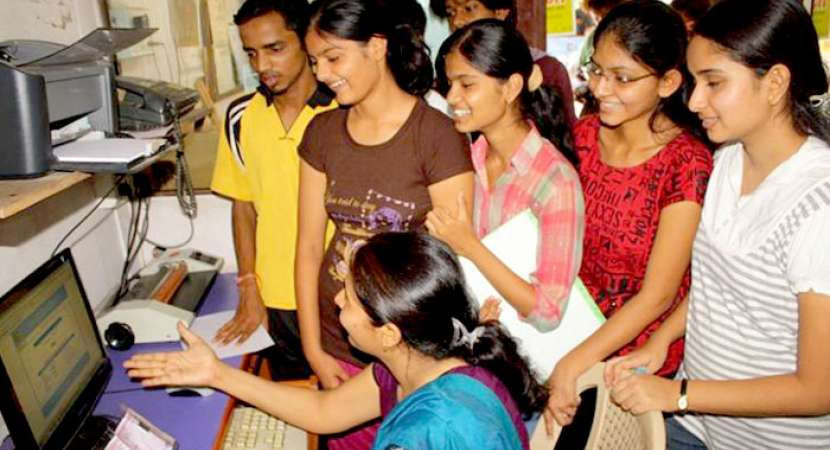 UP Board Results 2018: UPMSP to be declared Class 10th and Class 12th exam results on April 15
