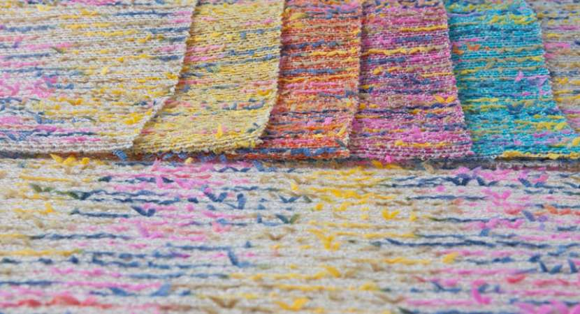 Muslin, linen cotton: Treat skin to summer fabrics