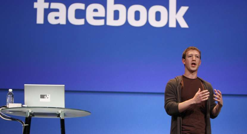 Cambridge Analytica Scandal: Facebook CEO Mark Zuckerberg apologises for data misuse