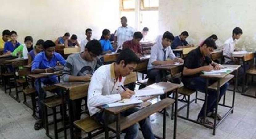 Cancelled exams on Bharat Bandh in Punjab rescheduled to April 27: CBSE