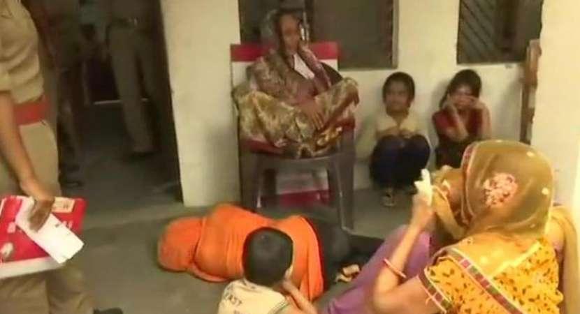 Plea in Supreme Court for CBI probe in Unnao rape case, custodial death