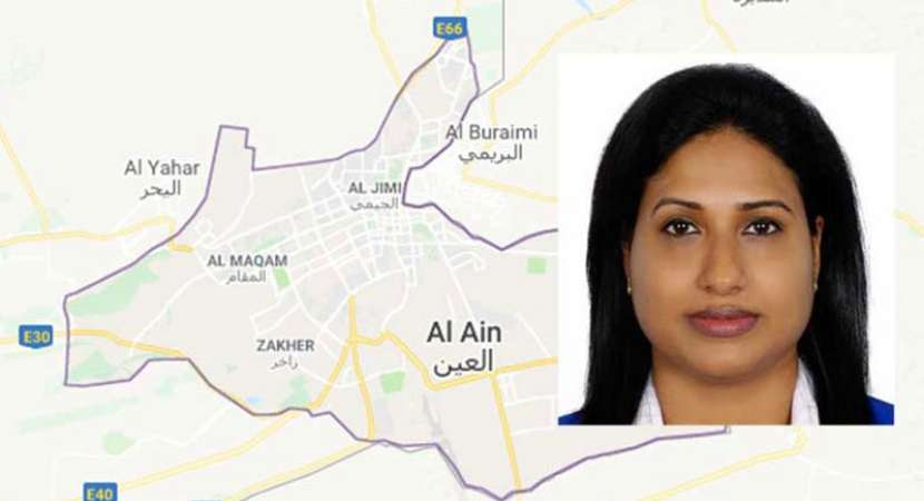 40-year-old Kerala nurse jumps to death in UAE