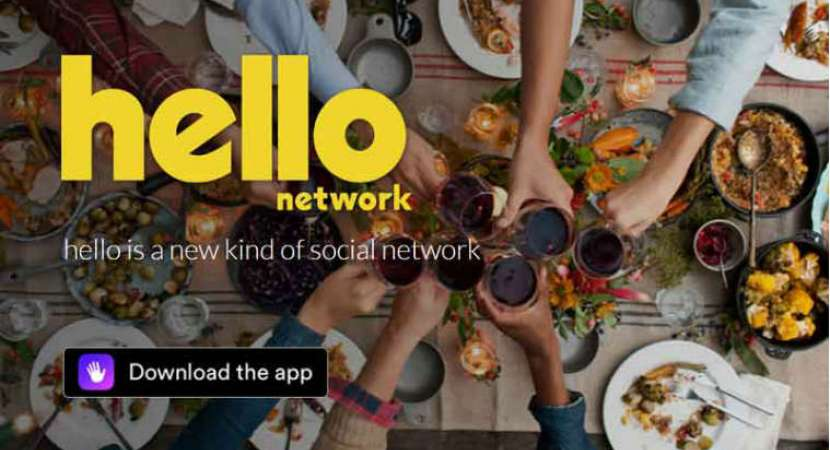 Hello social network app launched by Orkut founder in India; here is how