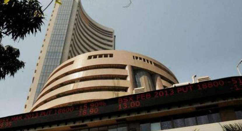 Tepid trade keeps equity markets flats
