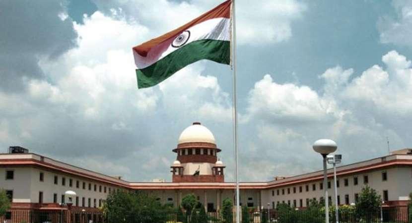 CJI's prerogative to constitute benches and allocate cases: SC