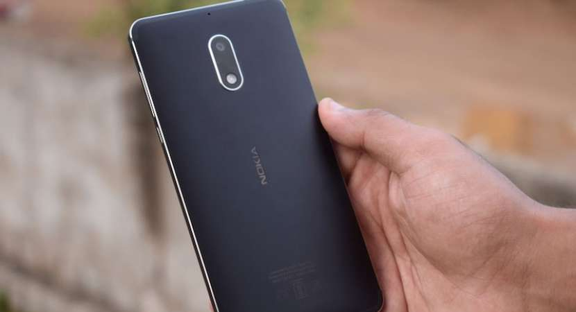 'Android Oreo' update comes to Nokia 3