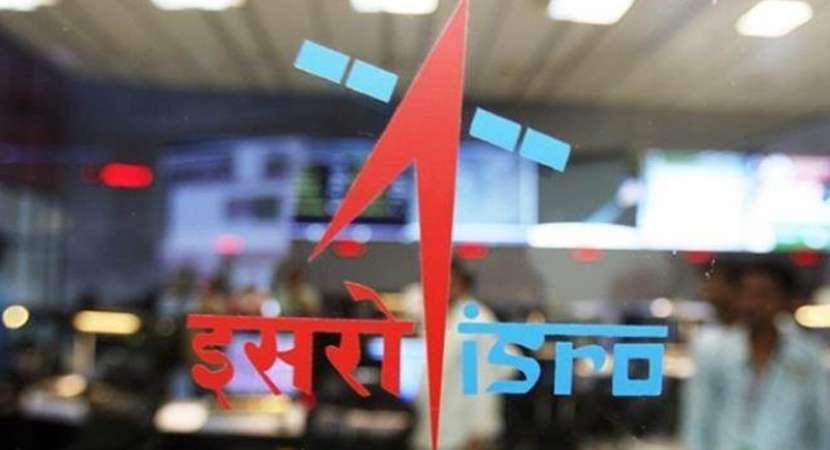 ISRO not facing funds crunch, says Chairman