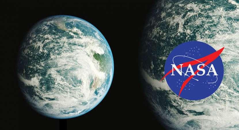 NASA's next planet-hunting mission starts next week