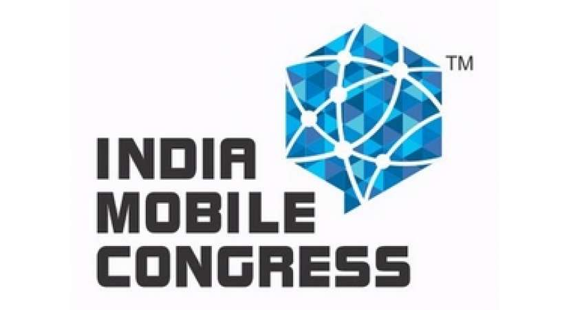 India Mobile Congress 2018 to be held between October 25-27