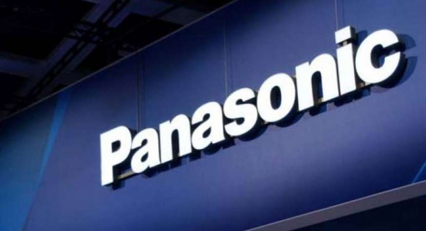 Panasonic unveils AI-based 'Arbo Hub' in India