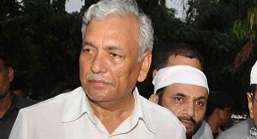 LG drunk on power, says Delhi Assembly Speaker