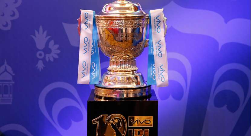 Indian Premier League 2018: IPL playoffs to be shifted out of Pune, says Sources