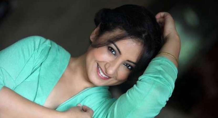 Actor in me feels alive again: Divya Dutta on the National Award