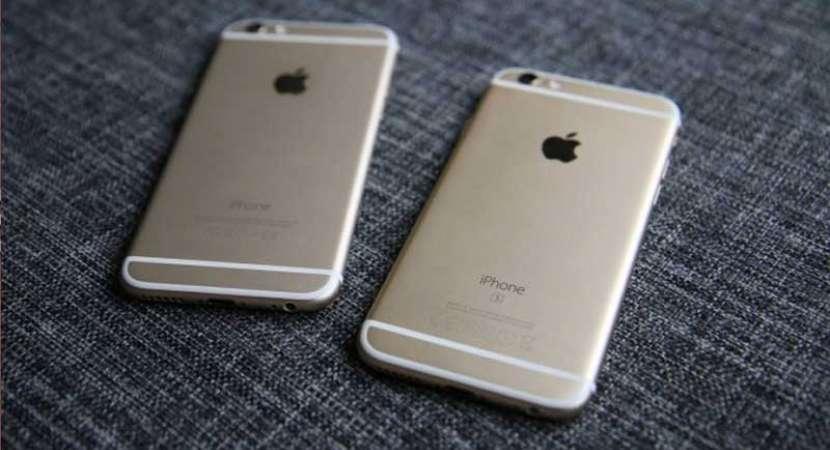 Apple to assemble iPhone 6s Plus in Bengaluru soon