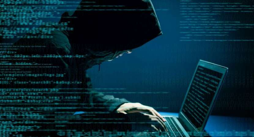 Cyber Crime: Hyderabad man loses Rs 1 lakh for filing ITR online