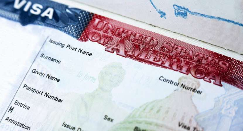 USCIS conducts H-1B visa lottery for over 1.90 lakh applications